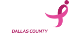 Komen Dallas County Affiliate