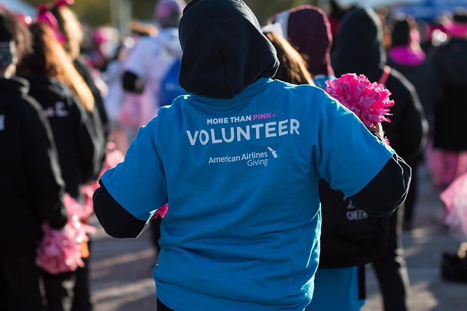 volunteer photo 2018.jpg