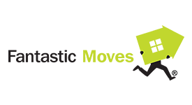 19_Fantastic Moves