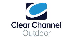 16_ClearChannel